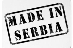 Prodhimet serbe, më të pëlqyerat në Kosovë
