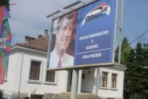PDK-ja ndryshon datën, fushatën e fillon me 3 tetor