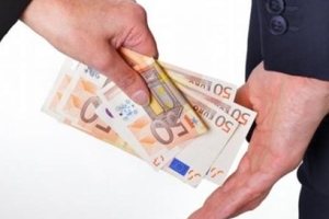 Rritja e korrupsionit, shqetësim për vendin