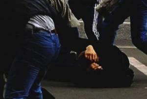 Përleshje fizike dhe tentim vrasje në Prizren