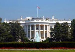 Washingtoni po shqyrton anulimin e samitit Obama – Putin