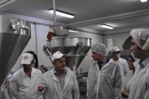 Modernizimi i teknologjisë, rritë cilësinë e prodhimeve?