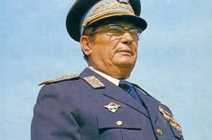 Dokumenti sekret i CIA-s, tregon kë donin amerikanët në pushtet pas Titos