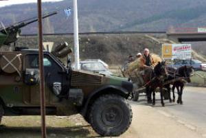 Kosova kërkon dhënien fund të misionit të UNMIK-ut