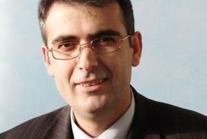 Hamiti: Tërnava s'ka të drejtë të rikandidojë
