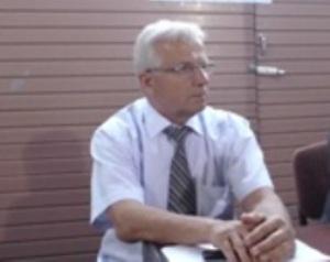 Dida: PD-ja në Prizren ka filluar të rritet