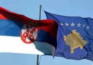 Serbët mund të marrin vota më shumë sesa PDK-ja