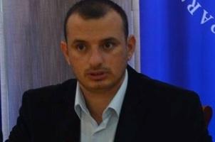 Kizolli: Muja e degradoi edhe sportin në Prizren