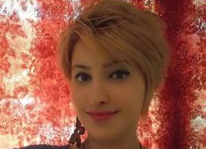 Denisa Gokovi: Në Bollywood, për një histori të madhe dashurie me dhimbje dhe sakrifica