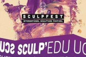 """Filloi """"Sculp'Edu"""" në Prizren, """"Trashëgimia jonë, Kultura jonë"""""""
