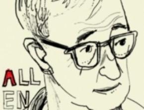 Allen do të nderohet me Cecil B. DeMille