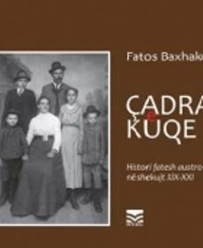 Fatos Baxhaku, sjell historitë e veçanta të shqiptaro-austriakëve