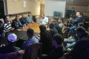 Selimi: Arbër Rexhaj mund t'i sfidojë Mujën dhe Kryeziun