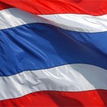 Tajlanda e njohu Kosovën