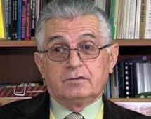 Jorgo Bulo: Mos falsifikoni, Çajupi nuk ka poezi perverse