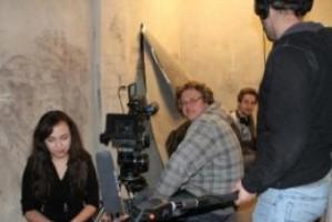"""""""Ada"""", jepet premierë në Tiranë"""