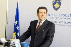 """Kosova hedh poshtë pretendimet serbe për """"Trepçën"""""""