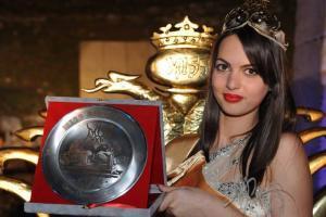 """""""Miss Globe"""" 10 vjet në Shqipëri, 48 konkurrente në garë për kurorën"""