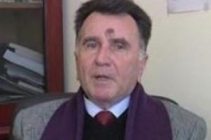 Shkurtaj: Shqipja të jepet provim si TOEFL-i, duhet ligj për keqpërdorimin