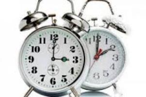 Të dielën ndryshohet ora, akrepat zhvendosen për 1 orë mbrapa