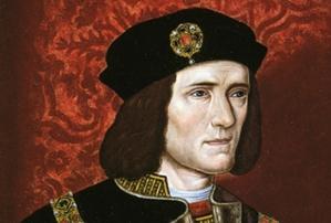 Vrasjen e Richard III do të rikrijohet në skenë në bazë të eshtrave të gjetura