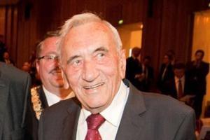 Tadeusz Mazowiecki – ndahet nga jeta një europian i madh