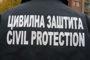 """Serbia mund t'ia kontestojë Kosovës """"përjetësisht"""" sovranitetin"""