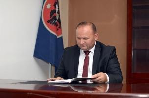 Kabashi: Eqrem Kryeziu nuk ishte kandidat serioz për kryetar të Prizrenit