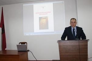 Konferencë shkencore për Luginën e Preshevës