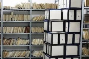 Përkundër marrëveshjes Serbia nuk ka kthyer asnjë regjistër kadastral