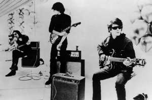 The Velvet Underground, më me ndikim se The Beatles