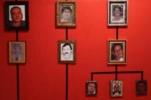 Ekspozitë në Beograd, për masakrën e Bogujevcëve