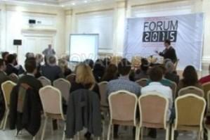 Kosovës i duhet transparenca