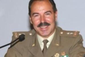 KFOR, Farina: Siguria në zgjedhjet e 1 dhjetorit sukses