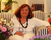 Vaçe Zela: Nuk kam vdekur