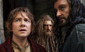 Renditja e filmave në arkat filmike në fundjavë