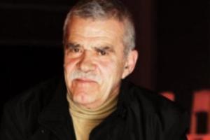 Robert Ndrenika aktor