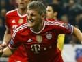 Rooney lavdëron Schweinsteiger: Është lojtar fantastik