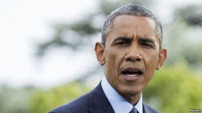 Hakerat rusë lexojnë e-mailat e Obamas