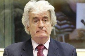 Karaxhiq apelon dënimin e tij me 40 vjet burgim