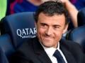 Ja çfarë thotë Luis Enrique për sfidën me Bayern Munich