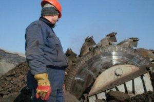 Mbi 31 mijë kosovarë kanë gjetur punë legale gjatë këtij viti në Gjermani