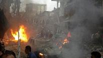 Afro 150 civilë të vrarë në Nigeri