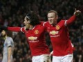 Rooney: Vitin tjetër e fitojmë titullin