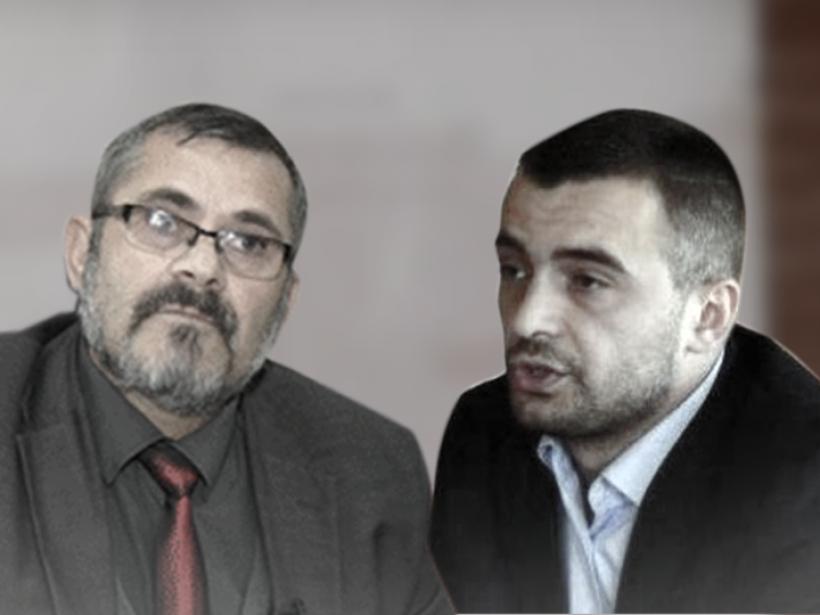 "Arbër Rexhaj dëshmitar ndaj Nexhat Çoçajt, për manifestimin ""Remzi Ademaj"""