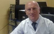 Afrim Avdaj dënon sulmin fizik të infermierit, Imer Ademoviq