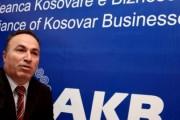 Pa marketing po dështojmë në Shqipëri