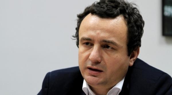Kurti: Republika nuk jepet, PDK të shkojë në opozitë
