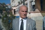 Prokurori Special: Të vrarëve në Kumanovë do t'u bëhet autopsia