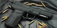 Alltia , arma 6000